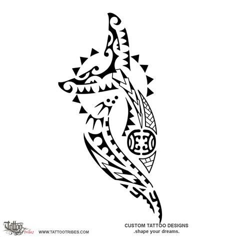 sperm whale tattoo designs parāoa whale this prepared for andrea tells