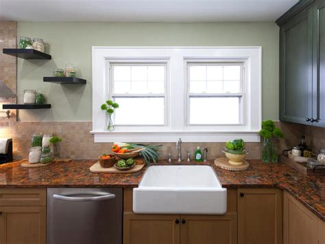 inexpensive bathroom countertops