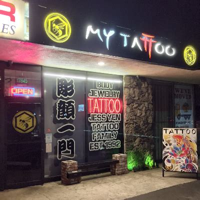 tattoo parlors near my location the 10 best shops near me with prices reviews