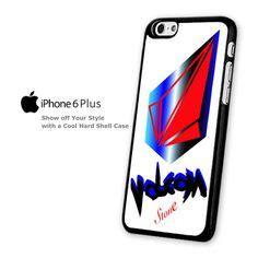 Volcom Iphone 6 Cover skyrim samsung galaxy s3 cover logo iphone