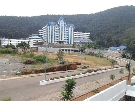 Mba Colleges In Pathanamthitta District by Fee Structure Of Sree Narayana Institute Of Technology
