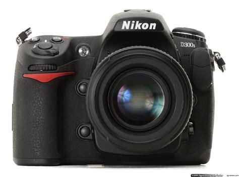 nikon d300 nikon d300s in depth review digital photography review