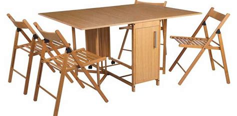 Butterfly Dining Set And 4 Chairs Butterfly Dining Tables And Chairs