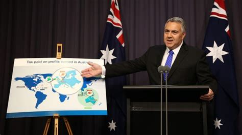 Joe Hockey Meme - treasurer joe hockey ridiculed with twitter memes