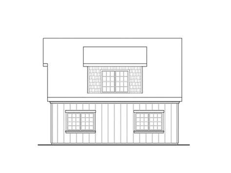 shop plans with loft garage loft plans two car garage loft plan with shop