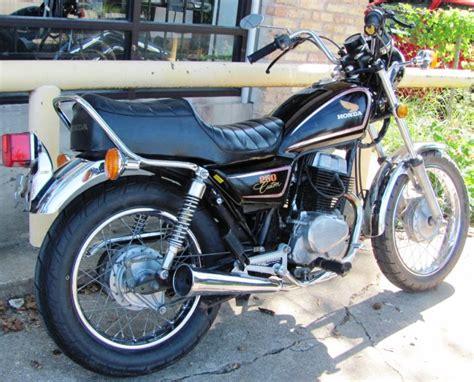 Honda Cruiser by Honda Cruiser Motorcycle Www Imgkid The Image Kid
