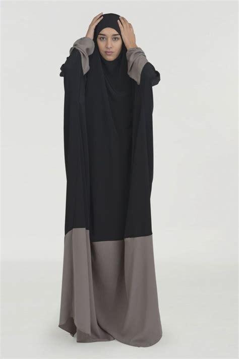 Jilbab Style 1468 Best Abaya Jilbab Dress Images On