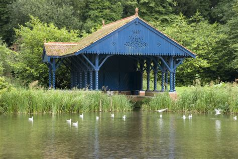 boat house salisbury wilton house public building in salisbury thousand wonders