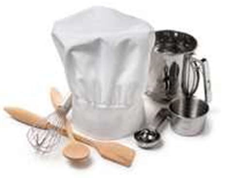 the best kitchen supplies real simple cooking tools