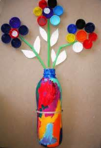 simple craft simple crafts for phpearth