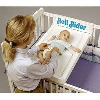 Portable Changing Table For Adults With Diaper Bag That Rail Rider Changing Table