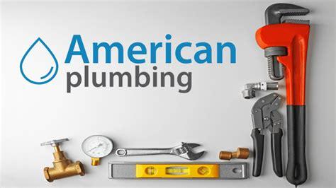 American Plumbing Fl by Broward Plumbing American Plumbing Plumbing Supplies