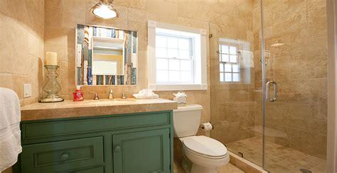 jamaican bathroom caribbean rental and vacation homes islamorada florida