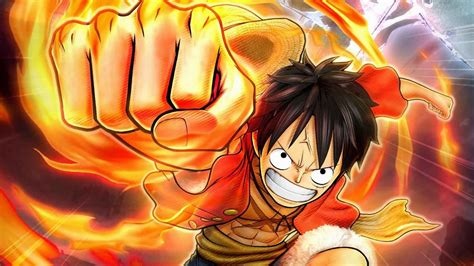 imagenes perronas de one piece top 10 mejores raps de one piece youtube