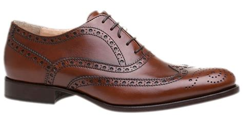 Sepatu Air Asli fakta unik sepatu bata ternyata bukan buatan indonesia