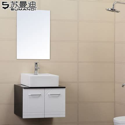cheap closeout bathroom vanities find closeout bathroom