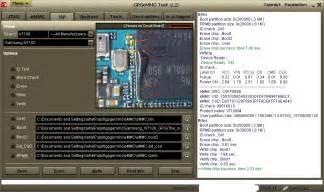 reset samsung knox samsung n7100 usuwanie knox dowolne downgrade reset
