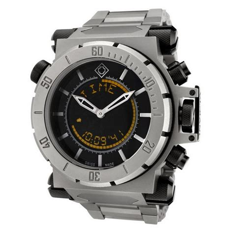 rating of prices for watches where to buy invicta watches