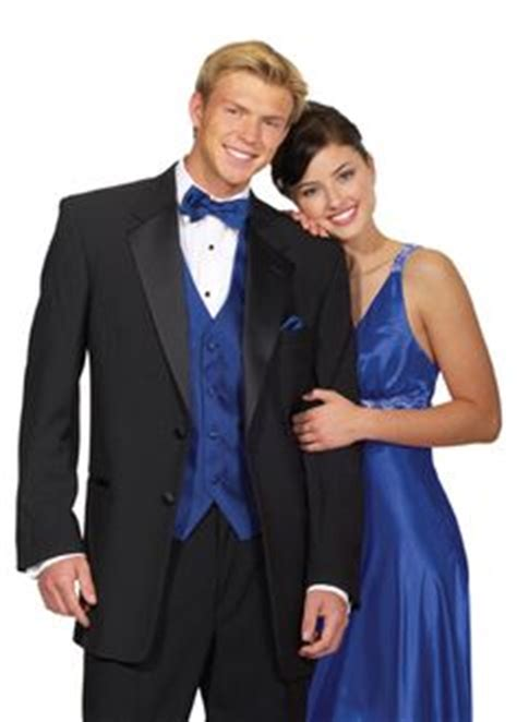1000 images about prom on pinterest prom pictures prom
