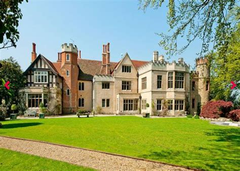 houses for sale in london historic manor house for sale in london homes of the rich