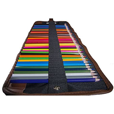 high quality colored pencils colored pencils for adults high quality coloring pencils