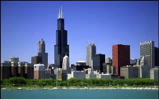 City of chicago practice exam proprofs quiz