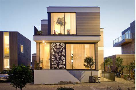 modern design home home interior design