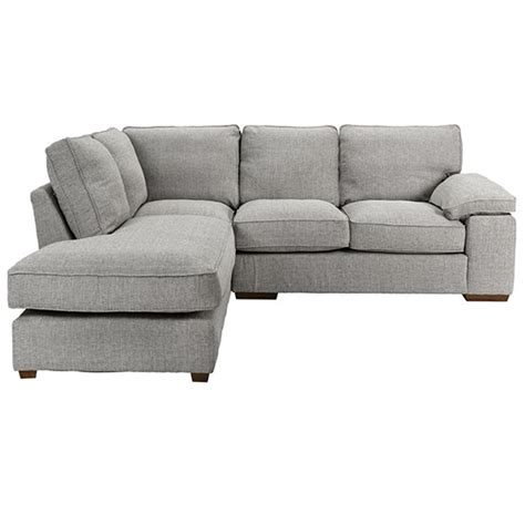 sofas asda alistair corner sofa from asda corner sofas shopping