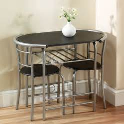 interior space saver 5 kitchen table set alrad