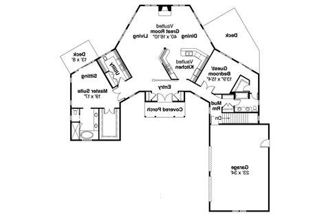 craftsman house plans treyburn 10 497 associated designs