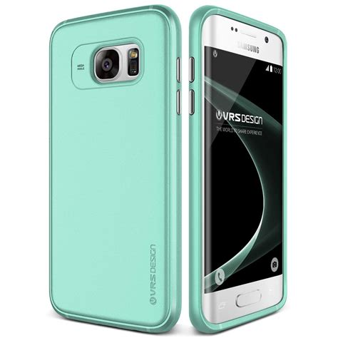 Diskon Slim Fit Samsung S8 Plus S8 Edge 6 2 Inchi Soft Jacket Multi C top 10 best cheap cases for samsung galaxy s7 s7 edge