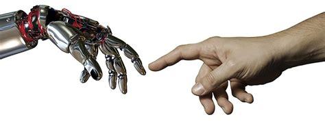 human to translator human translation services vs machine translation guide