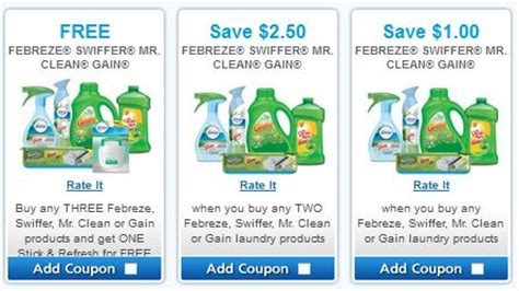 free online printable grocery coupons canada free printable coupons grocery coupons and online coupons