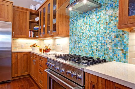 Caribbean Kitchen by Caribbean Hues Kitchen