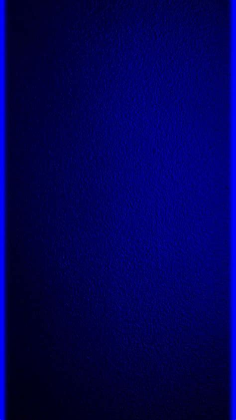 edge wallpaper download download s7 edge blue wallpapers to your cell phone blue