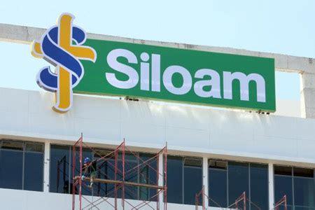 email resmi rs siloam grup lippo siloam hospitals silo bakal bangun 30 rumah
