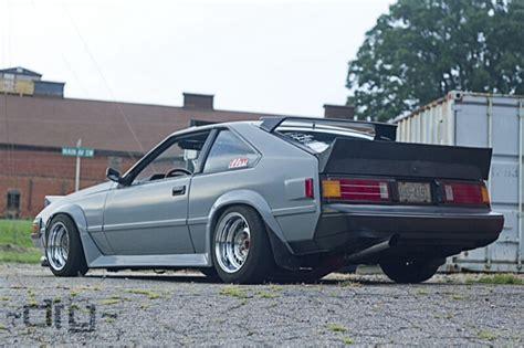 84 Toyota Supra Toyota Supra Questions Gas Mileage For A 1984 Mk2 Supra