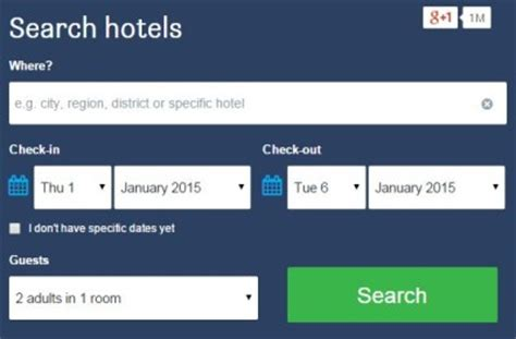 best site to book hotels best hotel booking site hotel booking for
