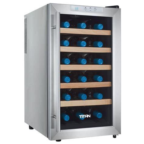igloo 12 bottle wine cooler manual vinotemp butler 24 in 50 bottle wine cooler vt 50sb id