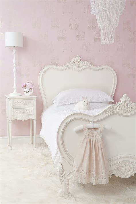 sophisticated pink bedroom 1438 best images about shabby chic pink bedroom on pinterest shabby chic decor