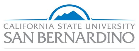 Cal State San Bernardino Mba Ranking by The 25 Best Criminal Justice Programs Of 2017