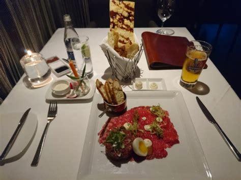 cuts steakhouse halifax cut steakhouse halifax menu prices restaurant