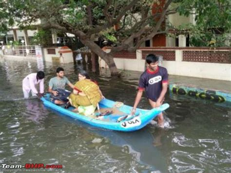 cost of fishing boat in chennai ola offers boat service in chennai after flash floods