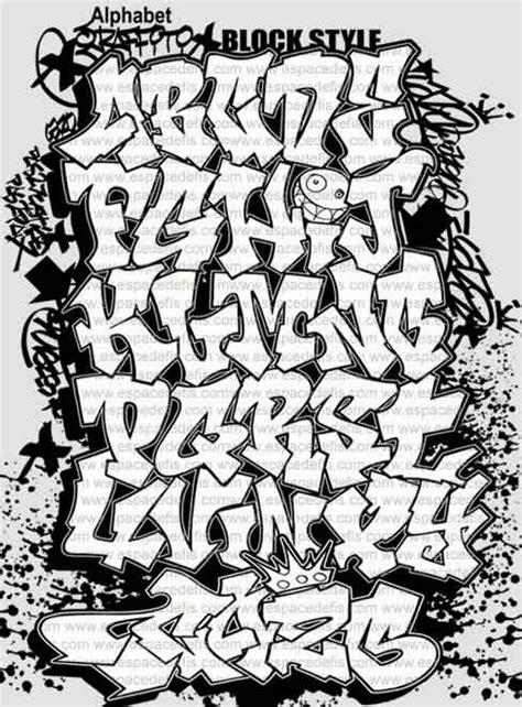 graffiti wall graffiti letters font