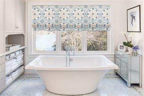 bathrooms leandra fremont smith interiors love