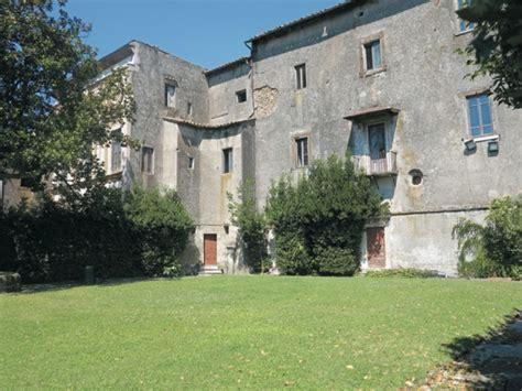 giardino interno giardino interno giardino interno with giardino interno