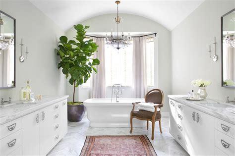 beautiful bathtubs 11 beautiful bathtubs damsel in dior