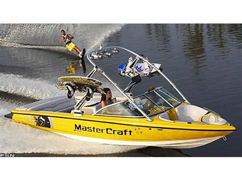 mastercraft boat yellow x7 graphics photoshop help teamtalk