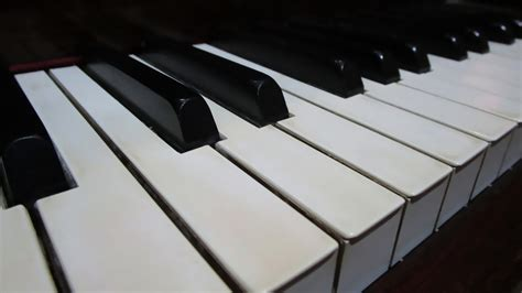 Piano Keyboard Pictures Images piano keyboard free stock photo domain pictures