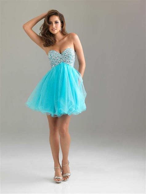 cheap prom dresses for juniors gt gt busy gown